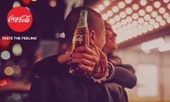 'Waarom kiest Coca-Cola voor een ingewikkelde propositie die nergens naar smaakt?'